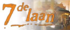 7de_Laan_logo__jpg