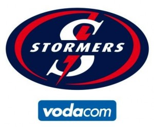 Vodacom Stormers are in the Super 14 Final!