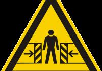 danger-of-crushing-98666_640